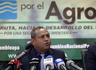 Panamá suspendió importación deembutidos de siete plantas brasileñas