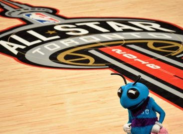 NBA estudia posibilidad de que se juegue un 'All Star' en Europa