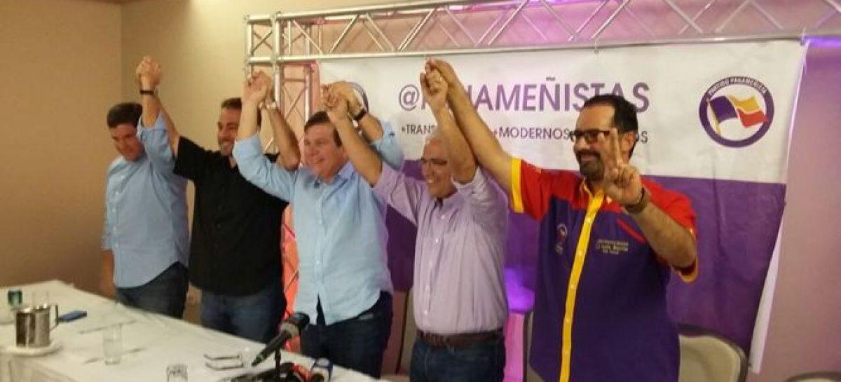 ¿Pase de factura a Varela? El Panameñismo fue el gran perdedor del 5-M