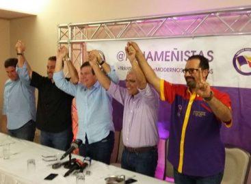 Las críticas que hizo Ethchelecu a la campaña del Panameñismo