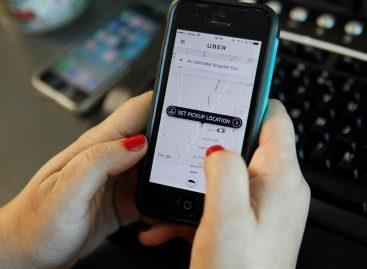 Consejo de Gabinete discutirá hoy legalidad de Uber