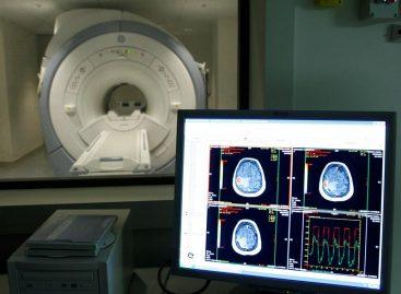 Científicos logran prevenir el Alzheimer mediante la inyección deun gen en el cerebro