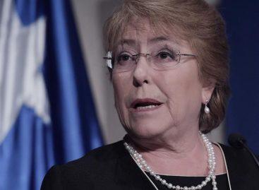 Gobierno Chile calificó insuficiente respuesta eléctricas ante cortes luz