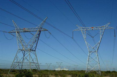 Bolivia bate su récord de demanda deenergía eléctrica