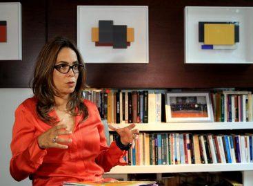 Renunció la ministra de Educación colombiana tras derrota del «sí»