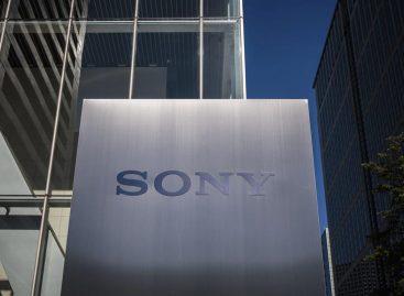 Los terremotos y la reestructuración hundieron ganancias de Sony