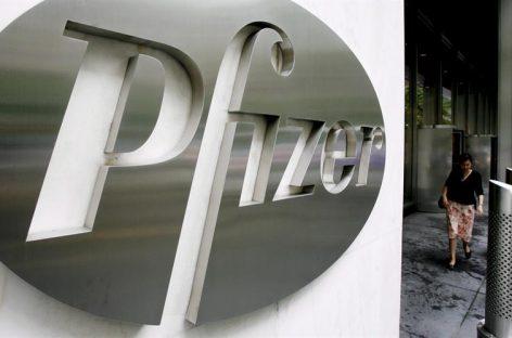 Polémica con Pfizer por supuestamente ocultar que uno de sus medicamentos prevenía el Alzheimer