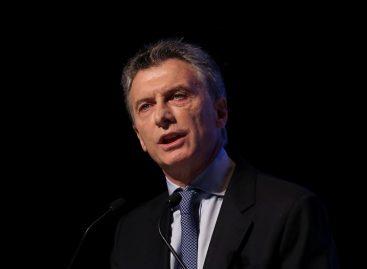 Gobierno de Macri a Cristina Fernández: La Justicia es independiente