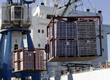 Panamá rechazó nuevas medidas comerciales aprobadas por Colombia