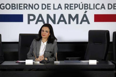 Más de 50 países participarán en cumbre anticorrupción de Panamá