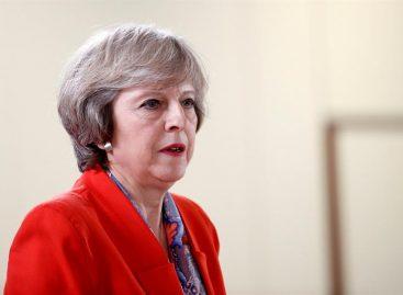 Justicia británica: Parlamento debe autorizar el «brexit»