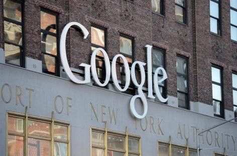 Google amplió herramienta para resolver cómo votar en EE.UU.