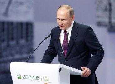 Rusia mantuvo contactos con el equipo de Trump durante campaña