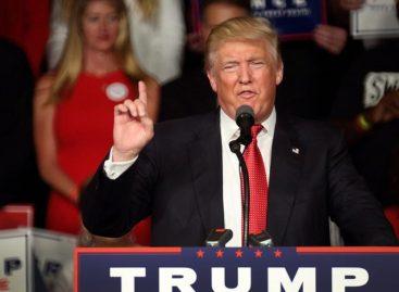 Acuerdos comerciales de Estados Unidos, en vilo con Donald Trump