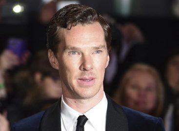 «Doctor Strange» lidera taquilla en estadounidense por segunda semana