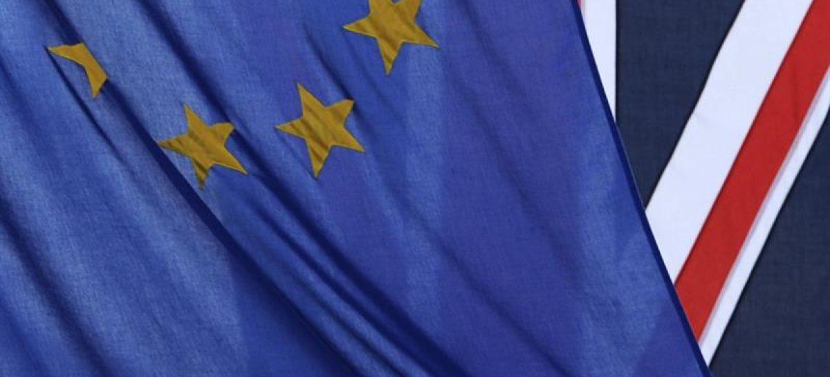 Gobierno británico desconoce informe sobre falta de plan para el «brexit»