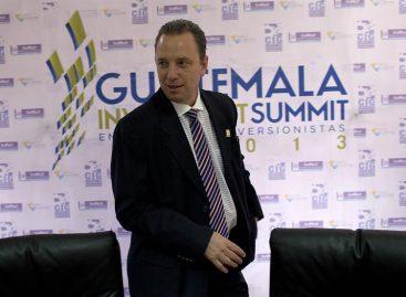 Centroamérica y Corea del Sur cerrarán negociaciones para TLC