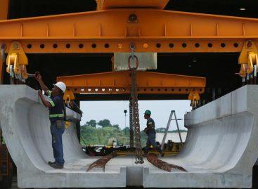 Gobierno autorizó iniciar proceso para construir línea 3 del metro