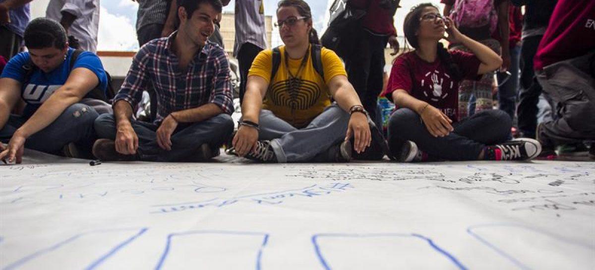 Liberaron a diputado opositor venezolano tras más de 2 años en prisión