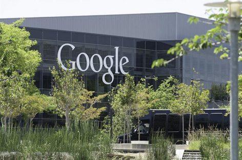 Google permitirá a usuarios de Huawei acceder a Google Play, pero no actualizar Android