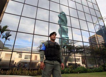 Francia confirmó a Panamá como «no cooperante en materia tributaria»
