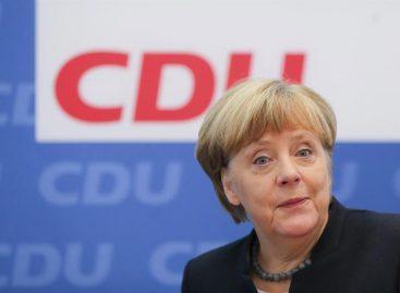 Berlín dijo que Rusia es «corresponsable» de la «catástrofe»en Alepo