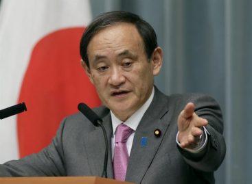 Japón dice que el TPP «no tiene sentido sin Estados Unidos»