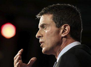 Crece la tensión en el Gobierno francés para elegir candidato presidencial