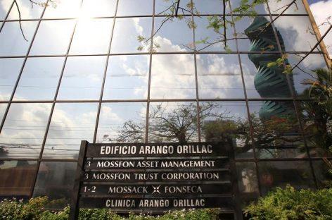 Transparencia Internacional invitó a Mossack Fonseca a la cumbre anticorrupción