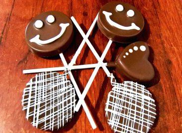I Love Chocolate nace en Panamá con la pasión por el buen gusto
