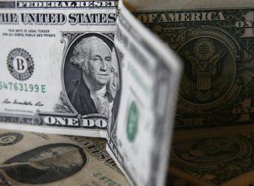 Invertirán $230,5 millones para levantar nueva zona franca