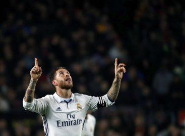 Real Madrid es el equipo con más fanáticos digitales del mundo