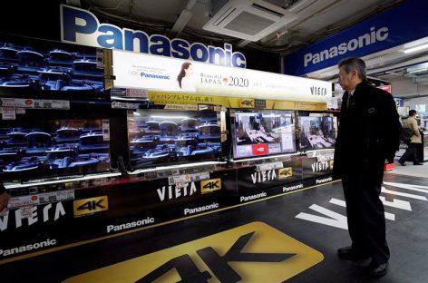 Panasonic comprará ZKW para desarrollar tecnología de autoconducción