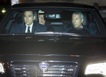 Con la salida de Renzi, Italia se queda sin líderes políticos