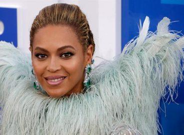 Beyoncé, Justin Bieber y Adele se disputan el Grammy al «mejor álbum»