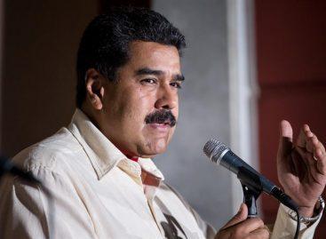 El Vaticano exigió a Venezuela que el diálogo permita establecer un calendario electoral