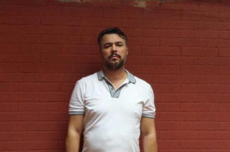Imputarán en Paraguay a supuestos miembros del cártel de Sinaloa
