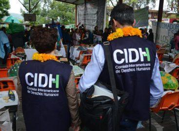 La invasión estadounidense a Panamá vuelve a la CIDH 20 años después