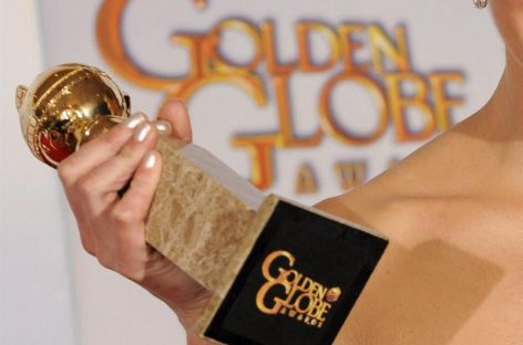 «The People v. O.J. Simpson», lidera los Globos de Oro de Televisión