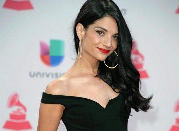 Natalia Jiménez goza con su nuevo disco tributo a Jenni Rivera