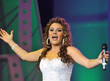 Imputaron a panameña ganadora de «Latin American Idol» por asesinato