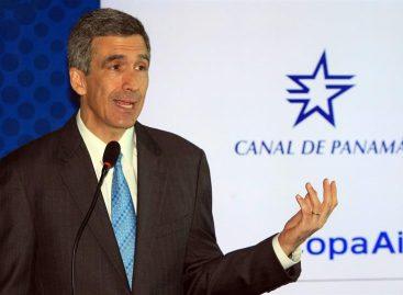 Ejecutivo de Copa presidirá junta de directores ejecutivos de Star Alliance