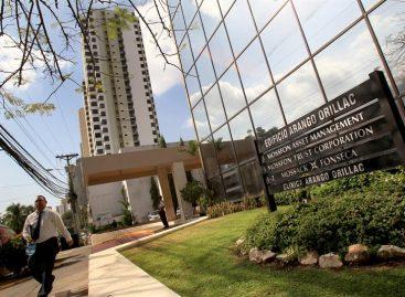 Mossack Fonseca habría ocultado dinero en cuentas de banca local