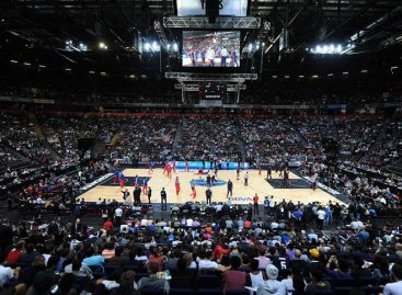 La NBA y los jugadores lograron un acuerdo laboral de principio