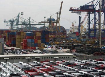 Panamá cerrará 2016 como el segundo país de mayor crecimiento