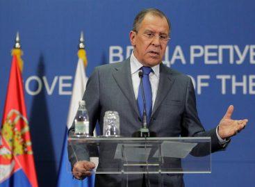 Rusia, Turquía e Irán convocan consultas trilaterales sobre Siria