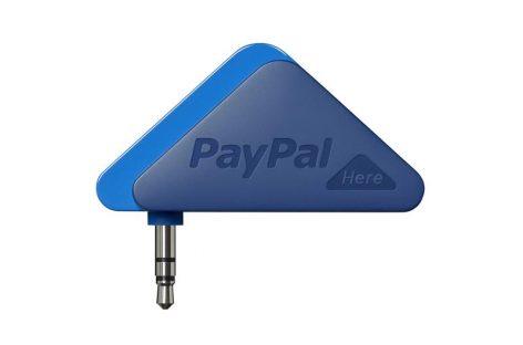 PayPal se apoya en Xoom para aumentar facilidades en envío de remesas