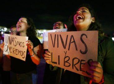Un total de 17 femicidios y 5 tentativas se han dado este año en Panamá