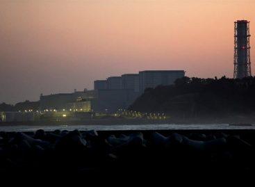 Japón decidió desmantelar su único reactor nuclear rápido