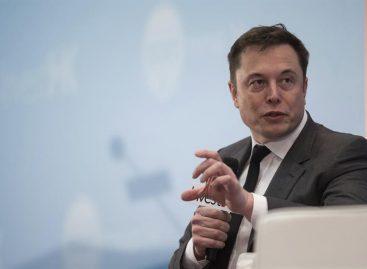 Tesla y Panasonic comenzarán producción de paneles solares